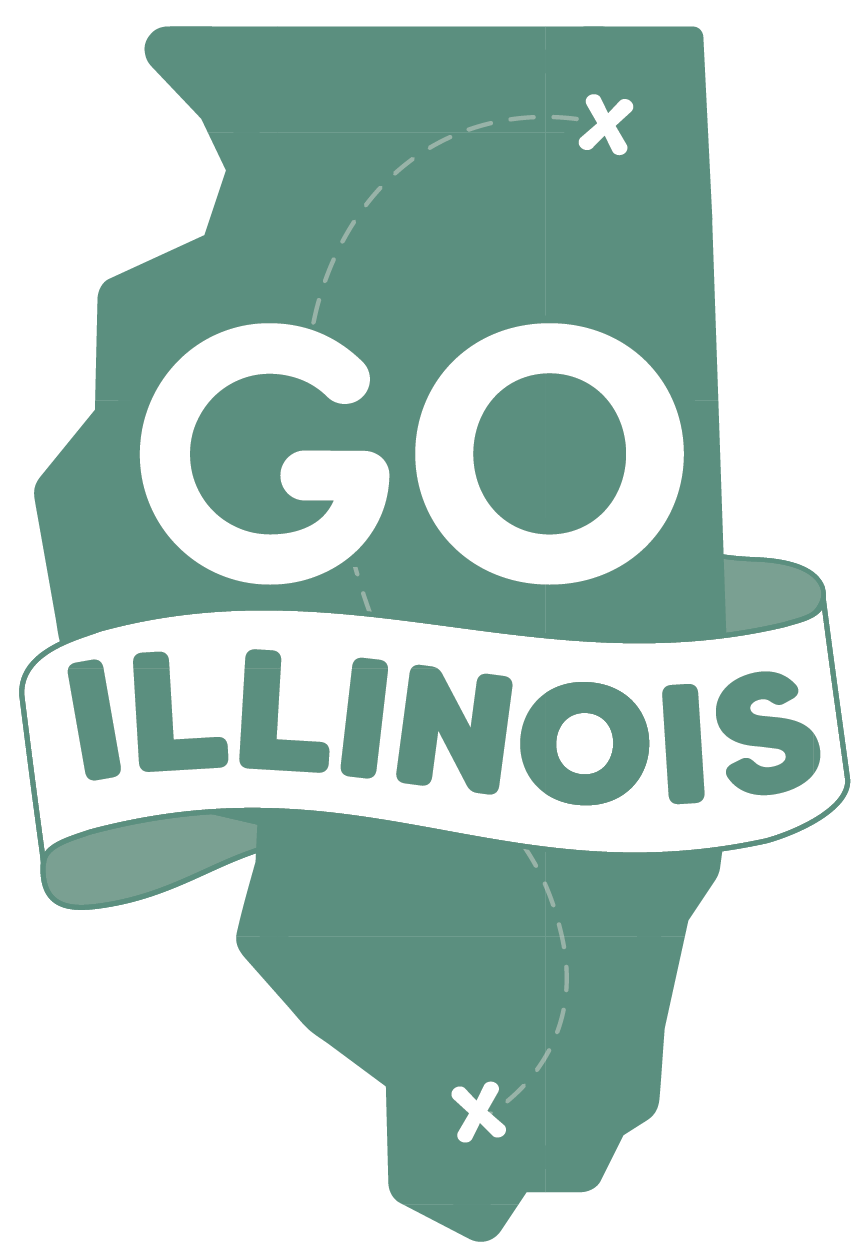 Go Illinois