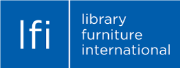 Library Furniture International