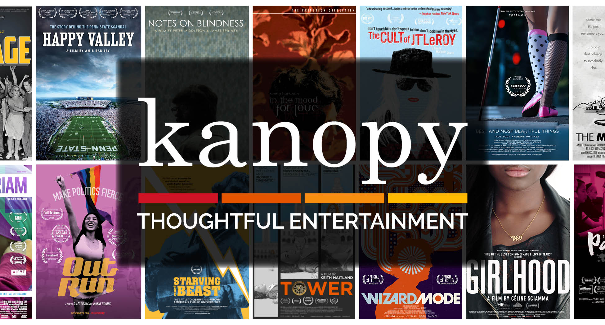 image of kanopy banner