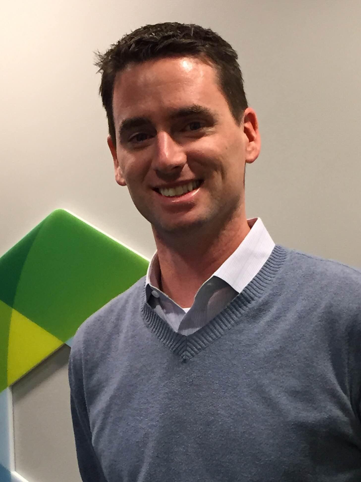 Tanner Morris Profile