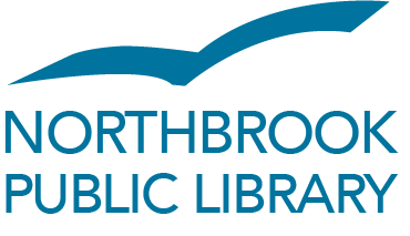 Friends of the Northbrook Public Library