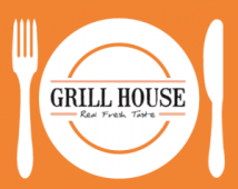Support the Northbrook Public Library Foundation at the Grill House on January 27