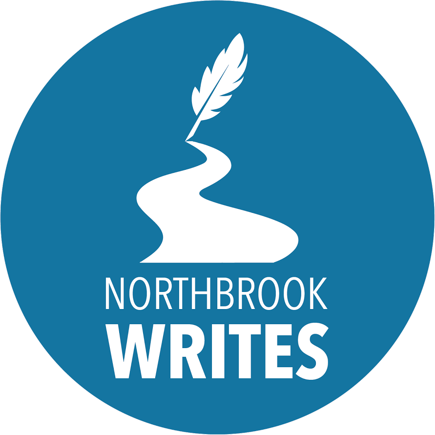 Northbrook Writes Logo