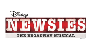 Northbrook Theatre Community Musical