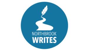 Northbrook Writes