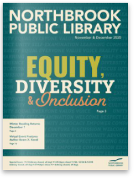 Northbrook Public Library Newsletter