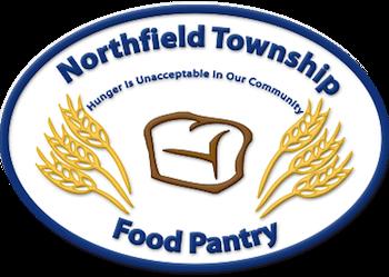 Northfield Township Food Pantry