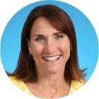 Photo of Board member, Sharon Bergstein